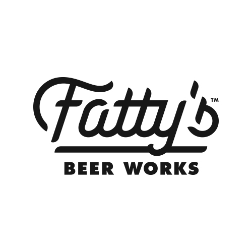 Fatty's.jpg