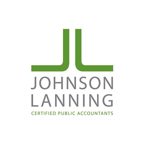 Johnson Lanning.jpg