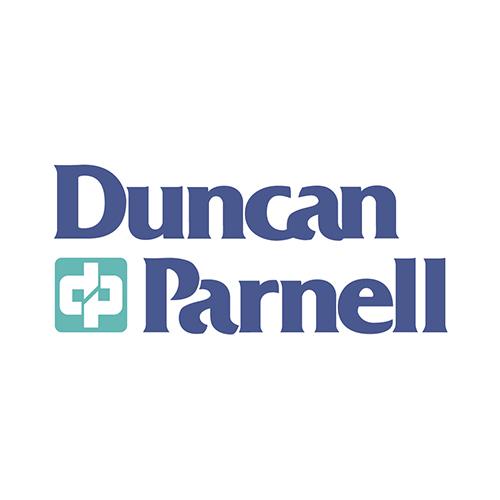 Duncan Parnell.jpg