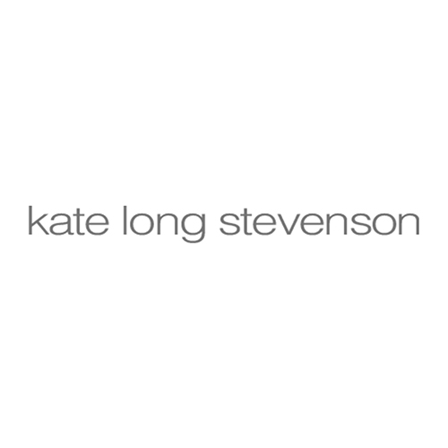 Kate Long.jpg