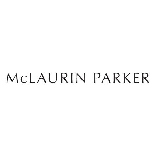 McLaurin Parker.jpg