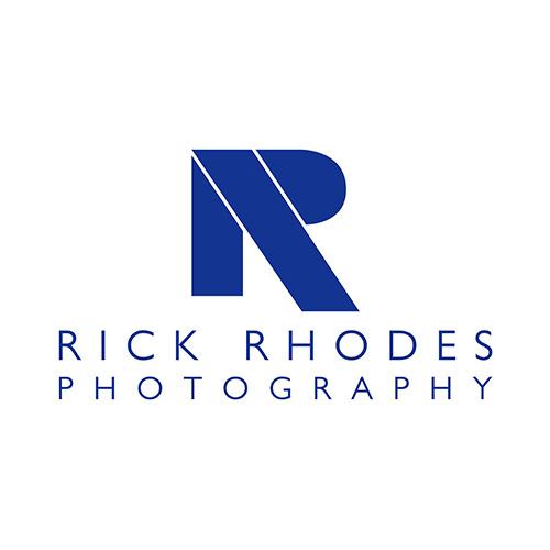 Rich Rhodes Photography.jpg