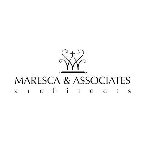 Maresca&Associates.jpg