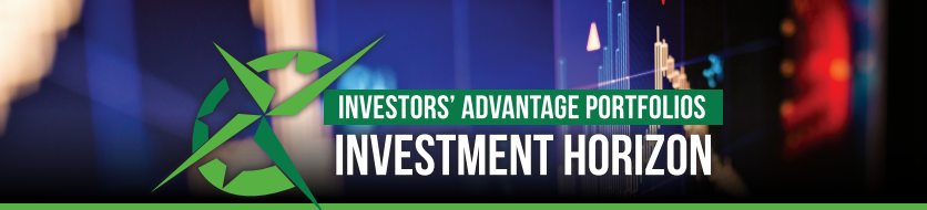 Investment Horizon Banner.PNG