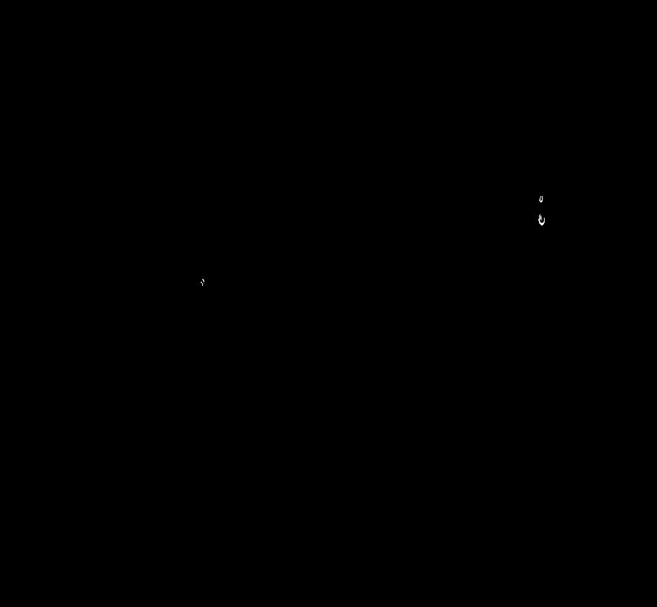 Rising SIlo Logo.png