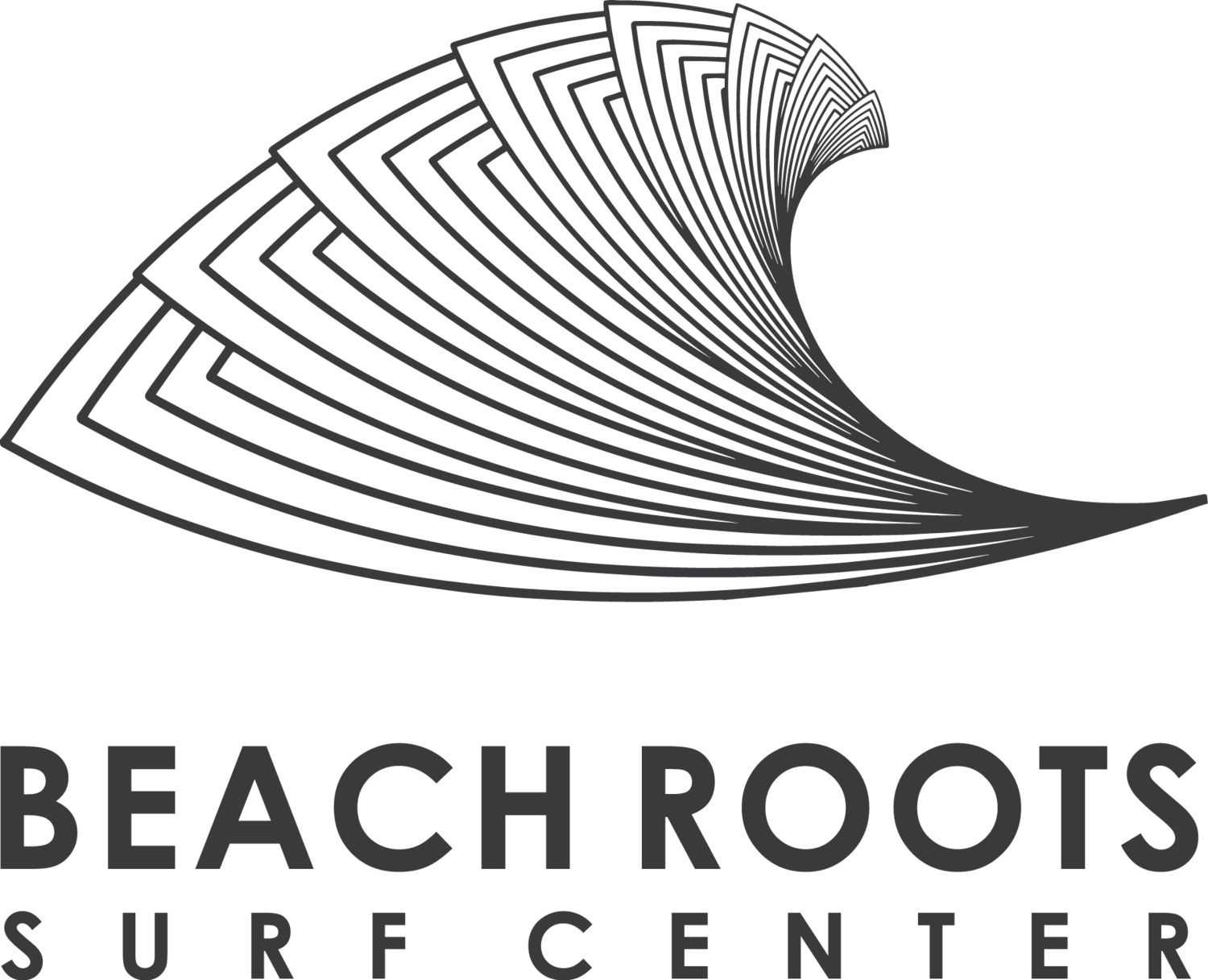 BEACH ROOTS SURF CENTER