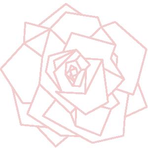 aurose-rose.png