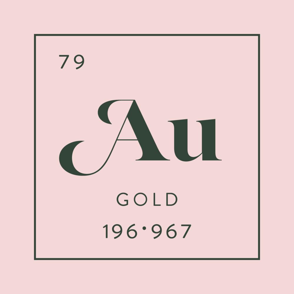 aurose-insta-5.png