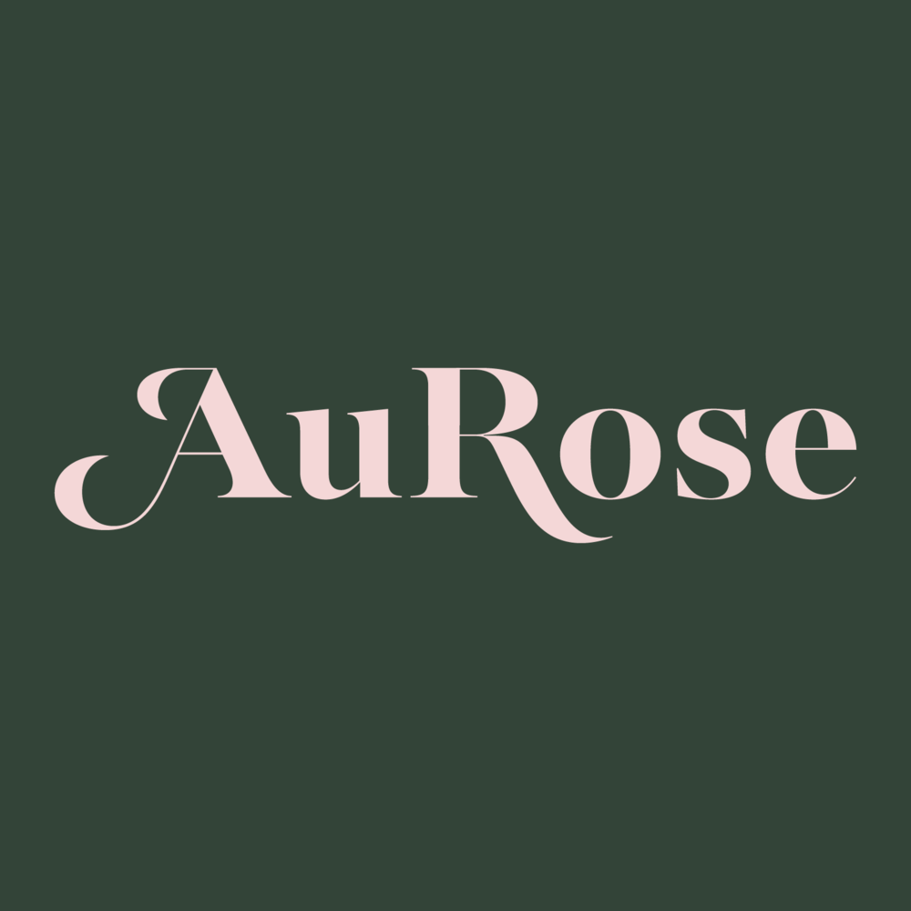aurose-fulllogo.png