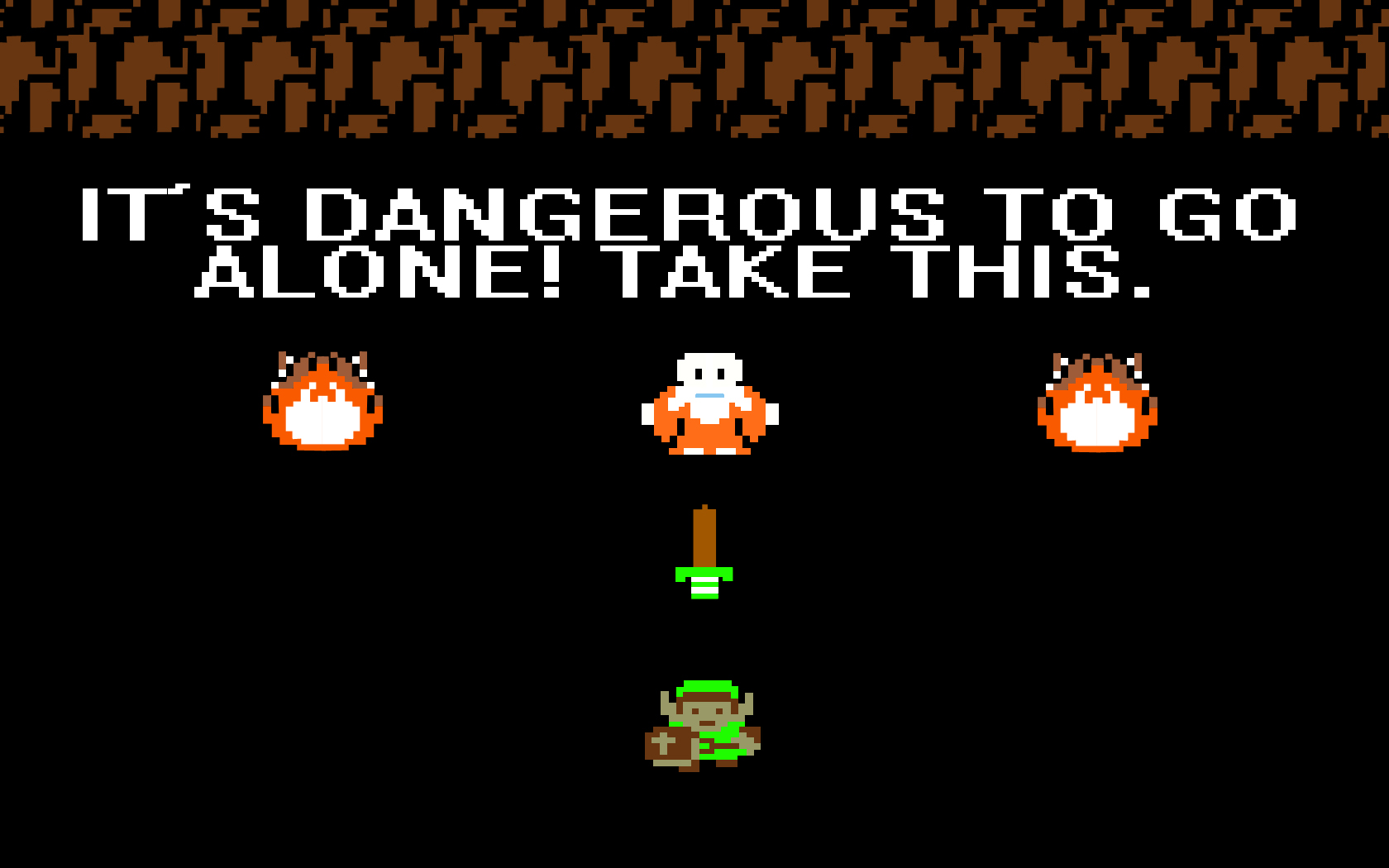 38848_zelda_its_dangerous_to_go_alone_take_this.jpg