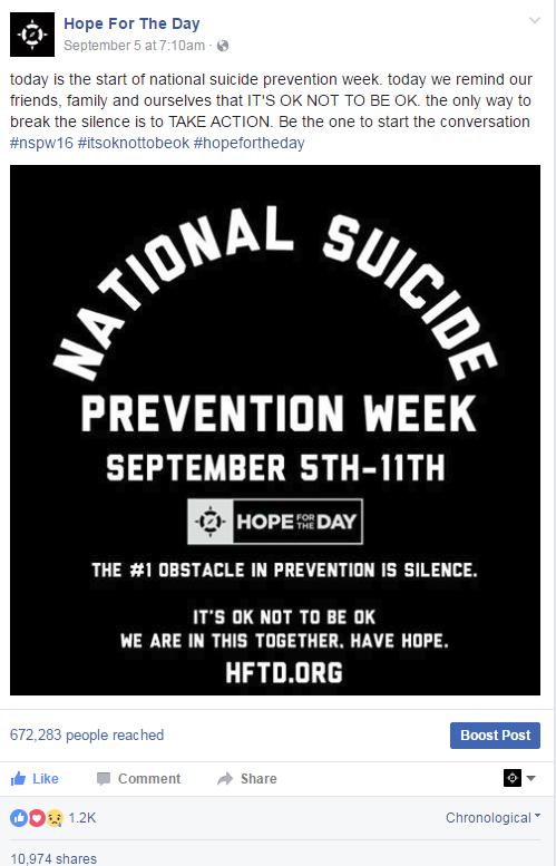 prevention-day