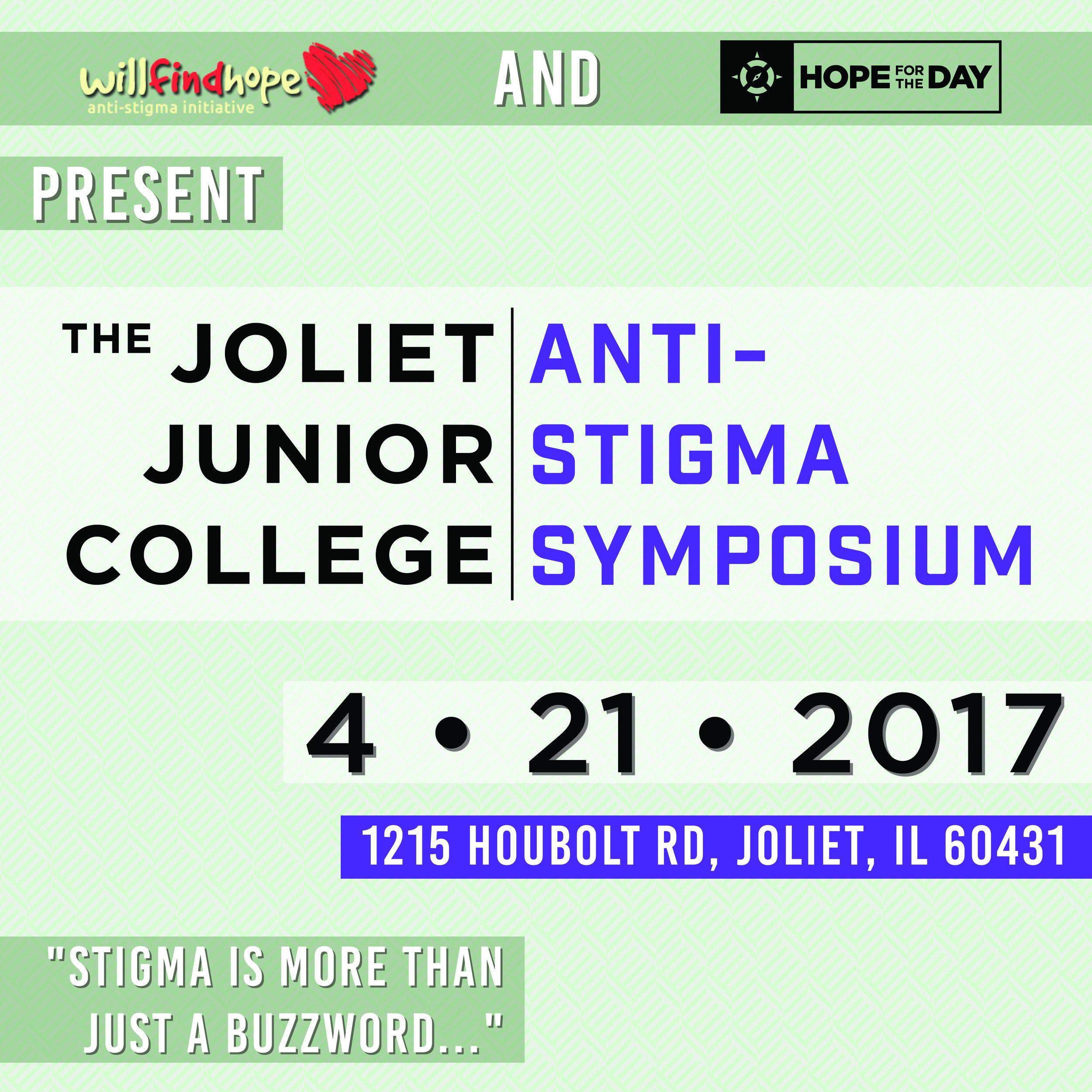Anti-Stigma Symposium-01.jpg