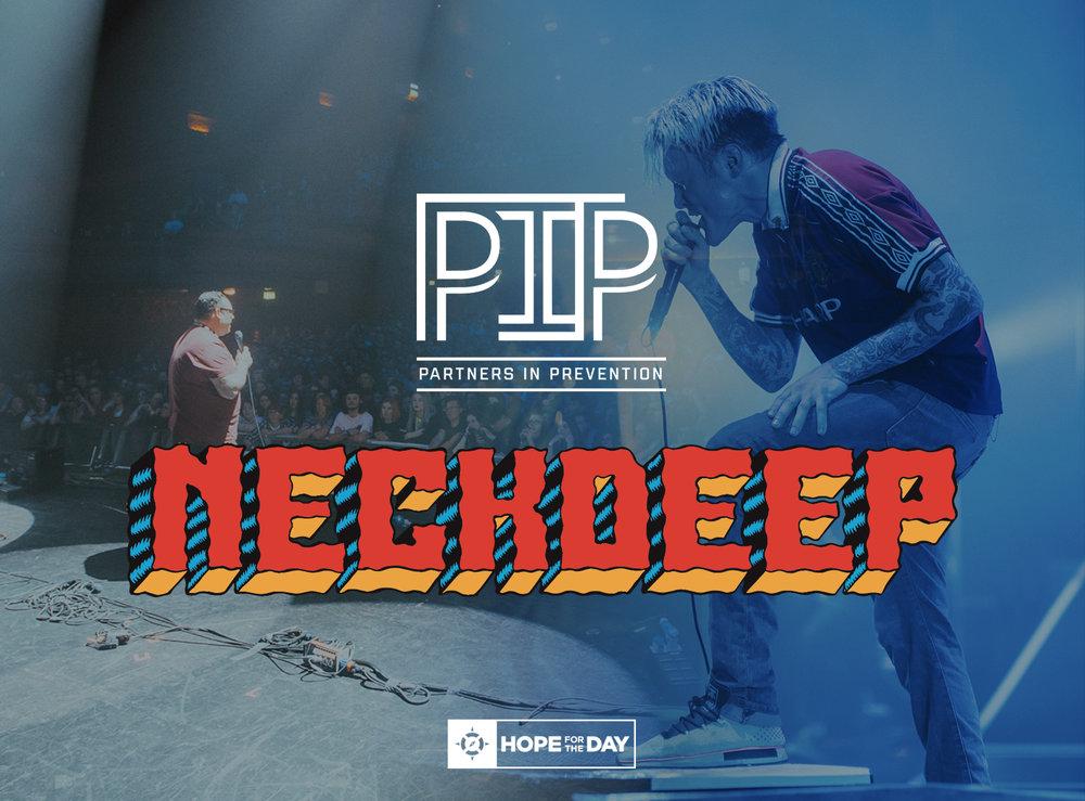 PIP w logo.jpg