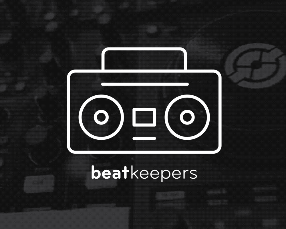 Beatkeepers - This program utilizes music composition as a vehicle for social and emotional literacy. This tool rolled out in January 2016, and we have performed more than 25 iterations of it with more than 200 individuals. We will be launching three more iterations by August 2018 covering 80 new participants.
