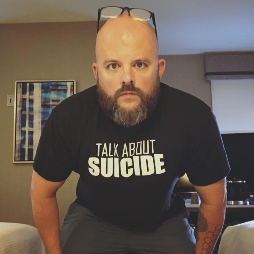 TASshirt.jpg