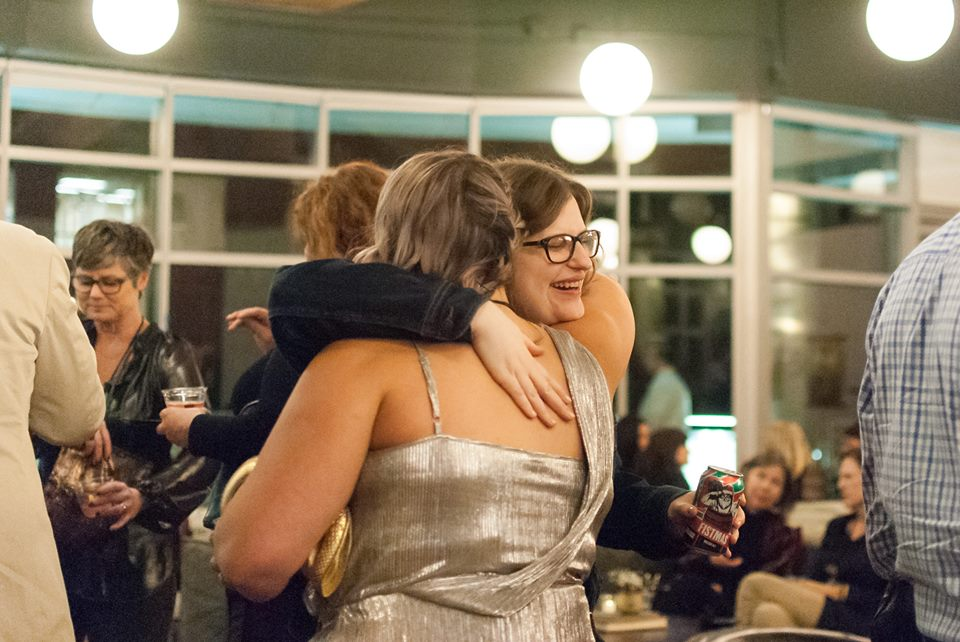 HUGS at The Hope Ball.jpg