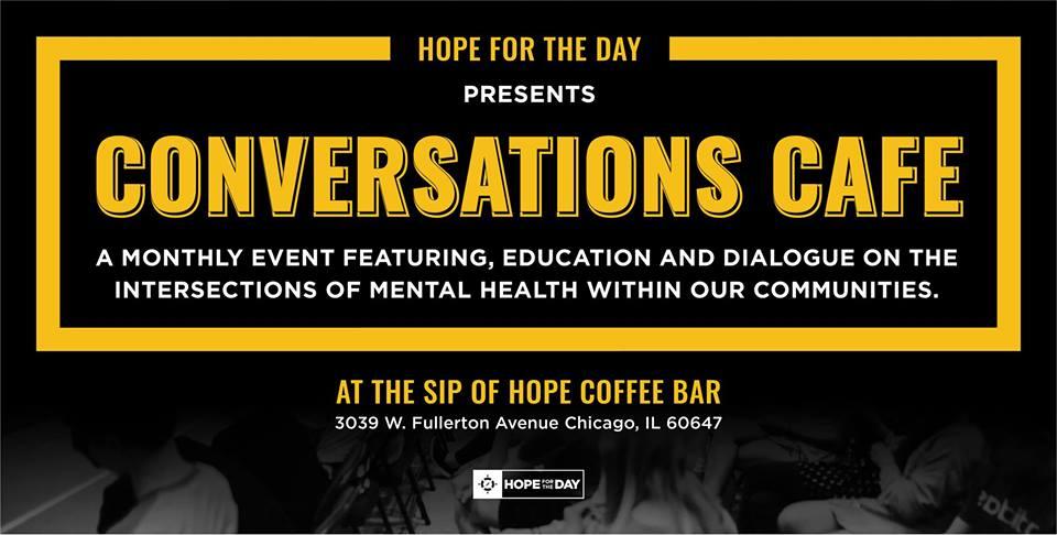 Conversations Cafe Banner.jpg