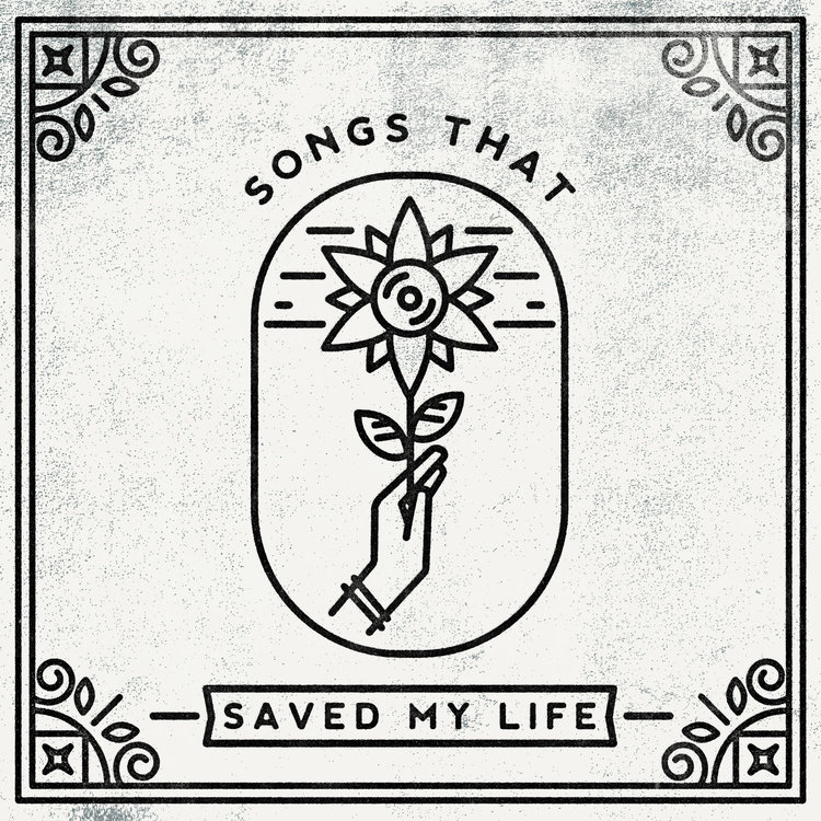 Songs-That-Saved-My-Life Cover.jpg