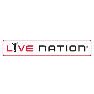 As the world's leading live entertainment company, Live Nation works with artists to bring their creativity to life on stages around the world. Live Nation believes a live show does more than entertain. It can uplift, inspire and create a memory that lasts a lifetime.