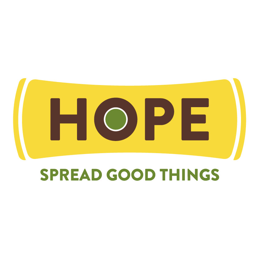 Hope Foods is on a collective mission to introduce healthy, high quality and wonderfully flavorful food to the world.