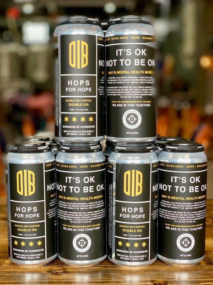 hops for hope stack.jpg