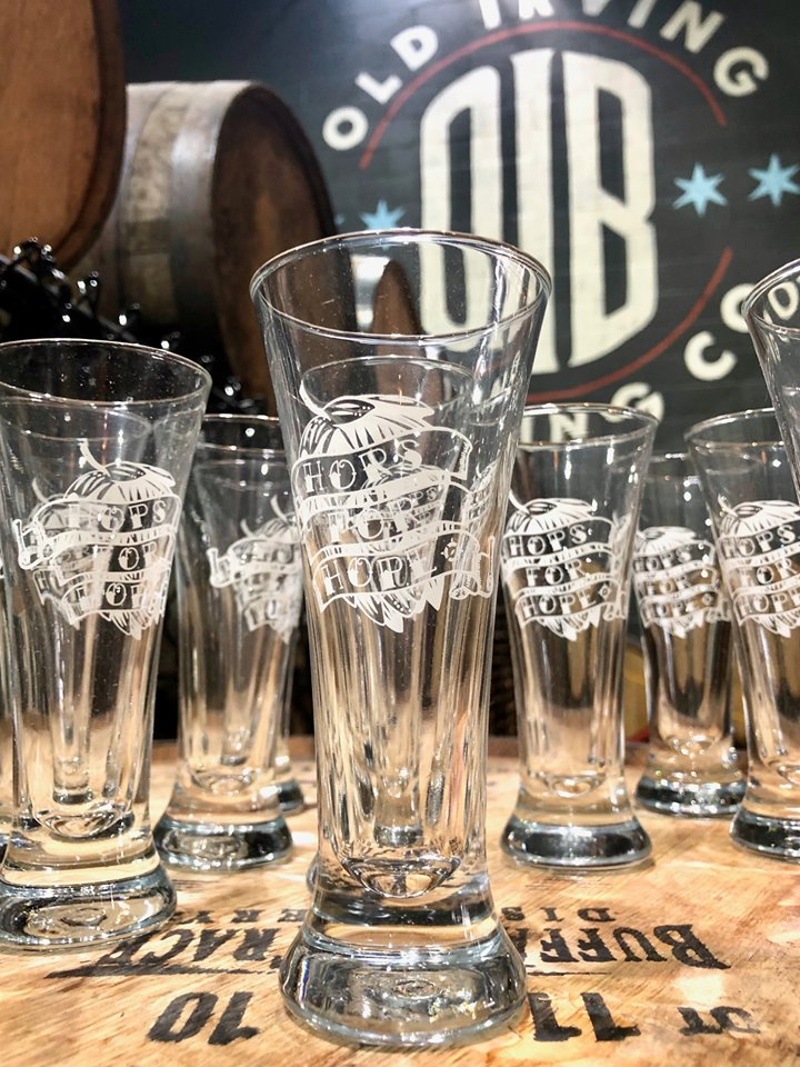 hops for hope glassware.jpg