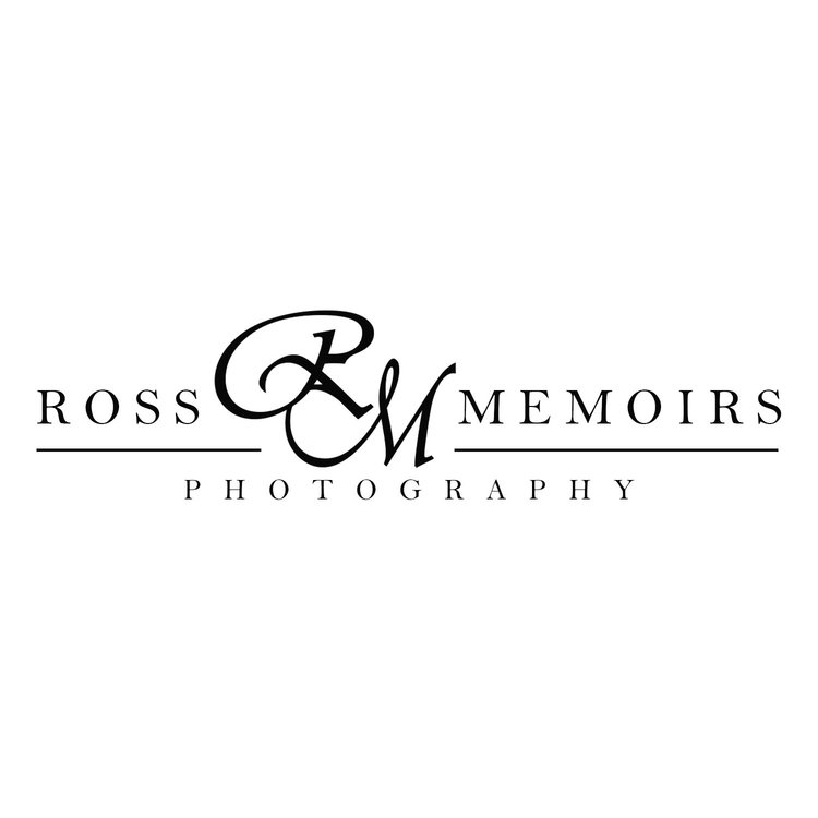 Ross Memoirs Photography