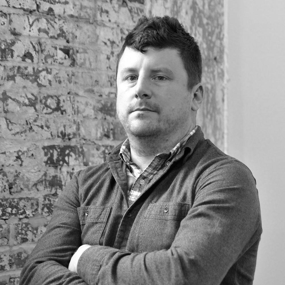 KEVIN O'NEILL, AIA  PRINCIPAL KEVIN@KJOARCHITECTURE.COM