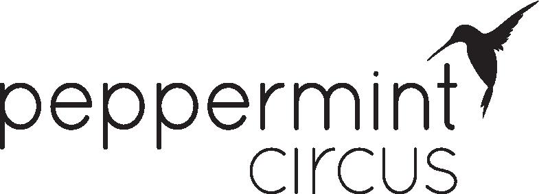 PEC_Logo.png