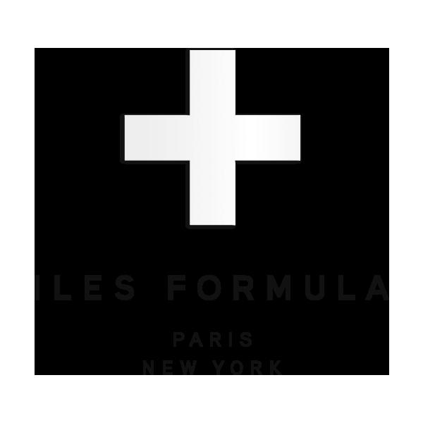 iles-formula.png