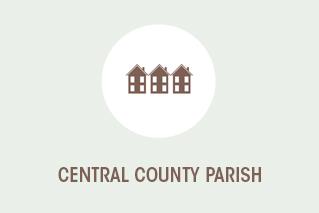 neighborhood-parish-central-county.jpg