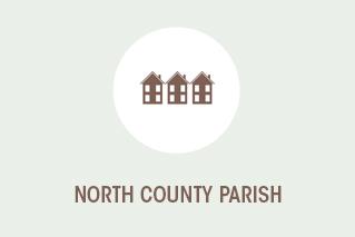 neighborhood-parish-north-county.jpg