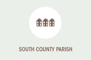 neighborhood-parish-south-county.jpg