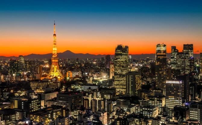 Tokyo-sunset-670x415-1.jpg