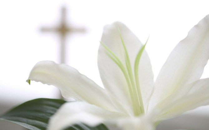 Easter-670x415-1.jpg