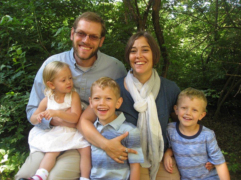 Polk-Family.jpg