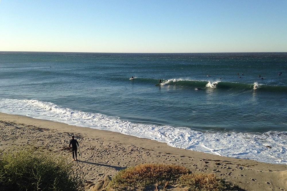 surfing-horizon.jpg