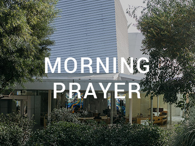 Morning-Prayer.jpg