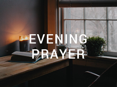 Evening-Prayer-2.jpg
