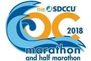 oc-marathon-2018.png