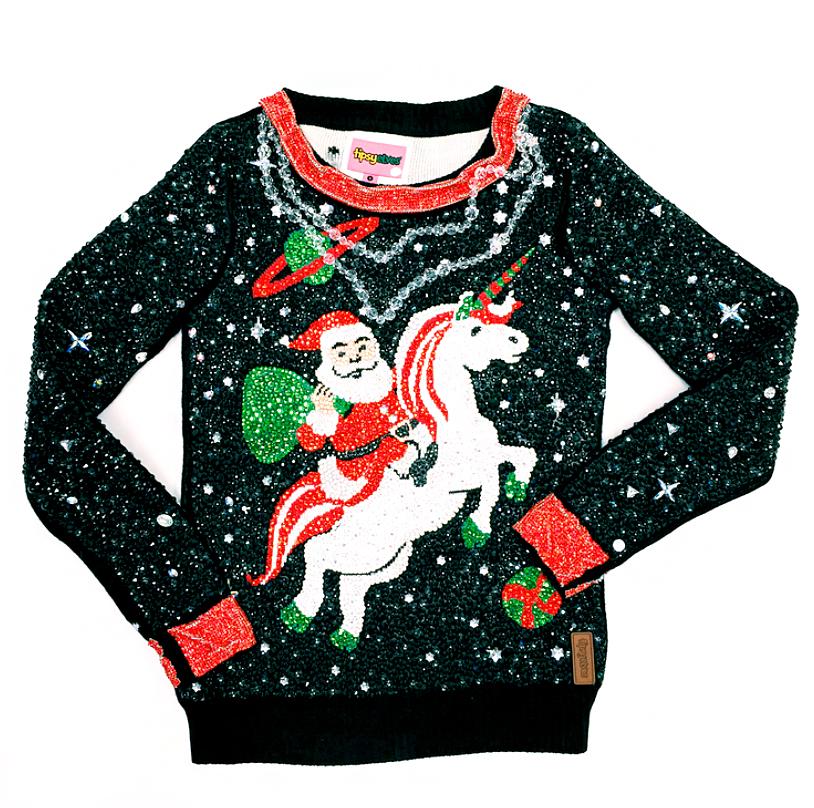 tipsy-elves-swarovski-ugly-christmas-sweater-zoom-18b74f0f-2849-41d5-91e7-a325dca3ad9d.jpg