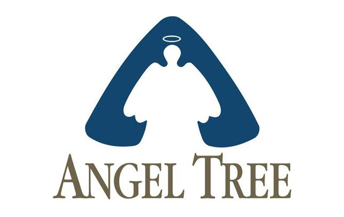 angel-tree.jpg