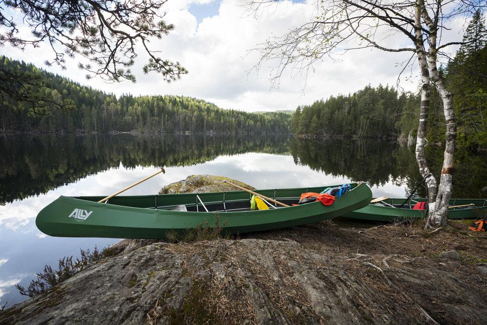VGPS-Innovasjon Norge-Kajakk-DSC06289.JPG