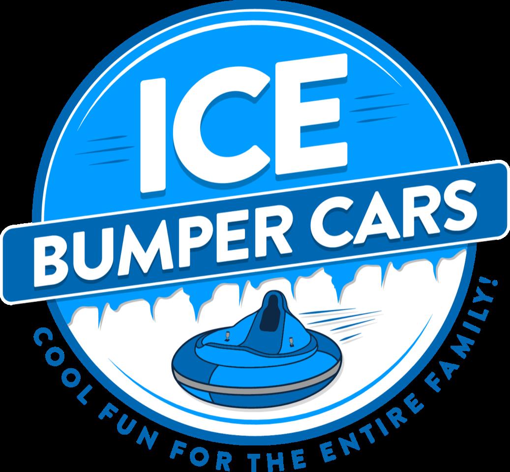 Ice Bumper Cars International - Cars international