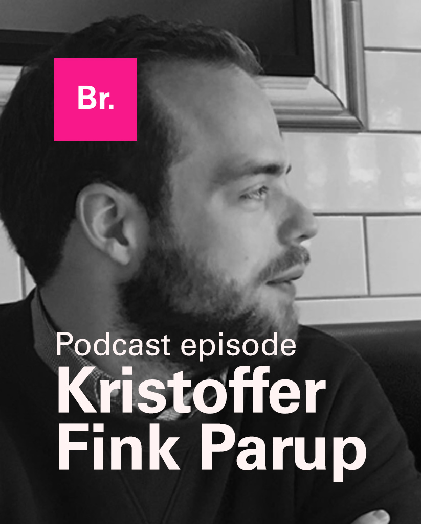 podcastvisual_kristoffer.jpg