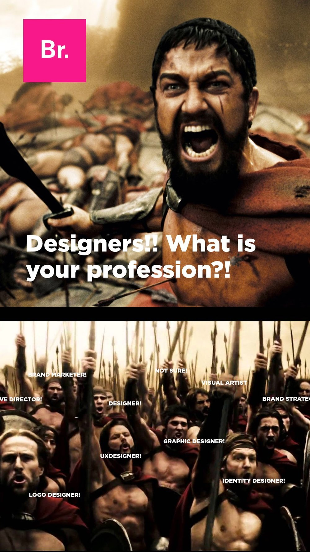 profession.jpg