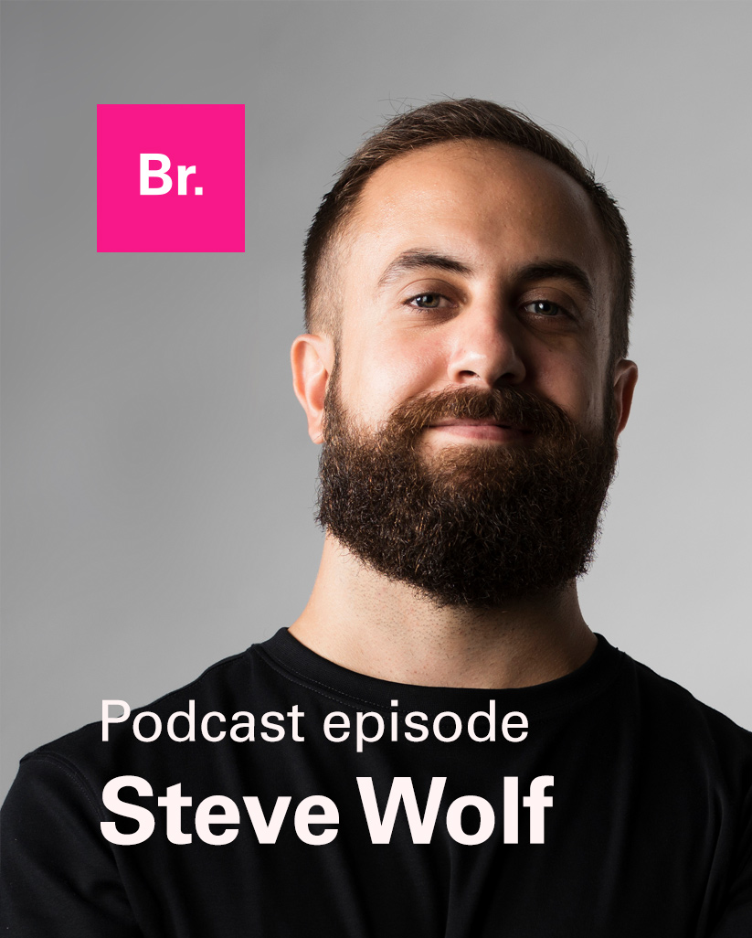 podcastvisual.jpg