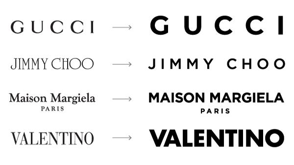Luxury-Fashion-Logo-Redesigns-Sans-Serif-1a (1).png