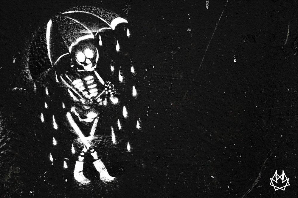 skull-umbrella.jpg
