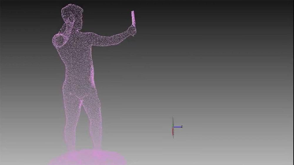 trophybot_visuals__0010_vlcsnap-2014-02-27-13h17m19s178.jpg